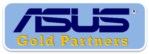 ASUS_Gold_Partners