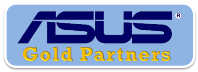 ASUS_Gold_Partners_small